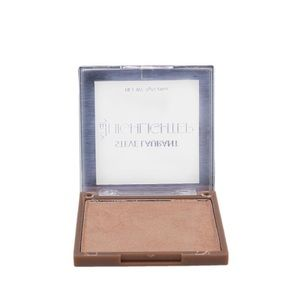 Steve Laurant - Cotton Candy Jelly Highlighter